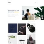 Item image hover