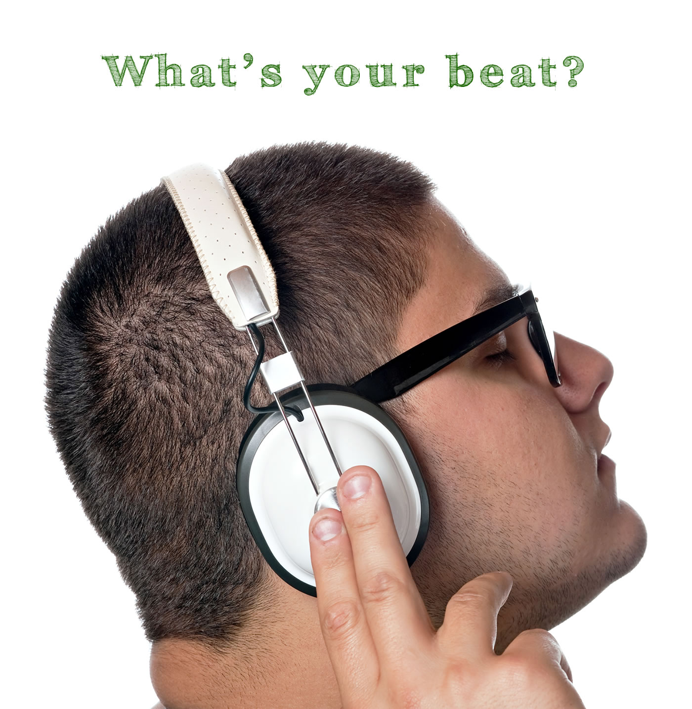 Filmswork knows its beat, do you?