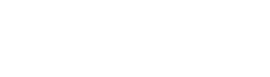 Digital Filmswork Thailand located in Udon Thani for web design, hosting, graphic design, film creation, audio, branding and promotions that work well for you.