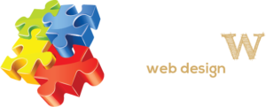 Digital Filmswork Thailand located in Udon Thani for web design, marketing, hosting, graphic design, film, audio, branding and promo's that work well for you.