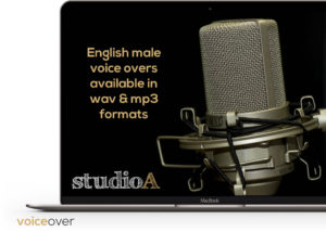 Filmswork VOICEOVERS are an essential tool that simply is the best way to get your message clearly across to audiences, using clear spoken digitally re-sampled voices