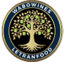 Wabowines is a selection of new crips wines, with a touch of Vietnamese culture and methods of production.