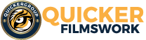 Quicker Filmswork